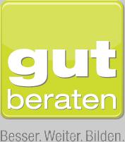 gutberaten_logo